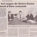 Article orgue 1