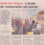 Article orgue 10