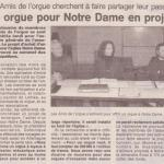 Article orgue 11