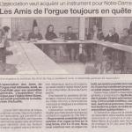 Article orgue 12