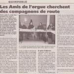 Article orgue 13