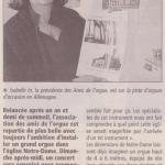 Article orgue 14