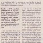 Article orgue 15