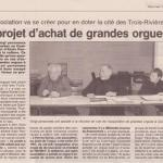 Article orgue 16