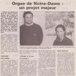 Article orgue 19
