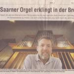 Article orgue 2