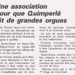 Article orgue 20