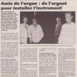 Article orgue 3