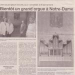 Article orgue 4