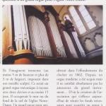 Article orgue 6