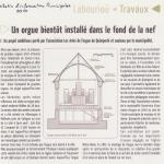 Article orgue 8