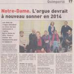 Article orgue 9