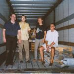 Demontage orgue sept 2005 031