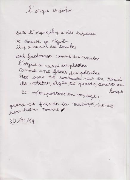 Poeme joanne orgue 004
